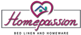Homepassion