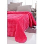 Κουβέρτες Ημίδιπλες