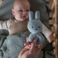 YΦΑΣΜΑΤΙΝΗ ΚΟΥΔΟΥΝΙΣΤΡΑ ΜIFFY - MINT - BABY OLIVER ΒΡΕΦΙΚΟ ΔΩΜΑΤΙΟ